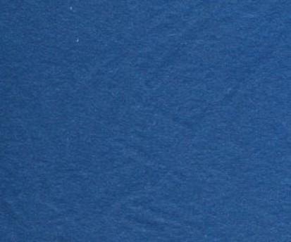 Desky, A3 Alfa K Delta modrá, 100ks