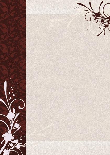 Galeria Papieru diplomy Fantazie 170g, 25ks