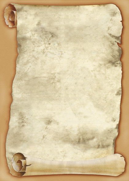 diplomy Papirus 170g, 25ks