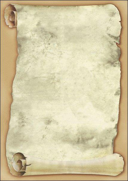 diplomy Papirus 250g, 20ks
