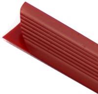 hřbety Standard 4 červená, 50ks