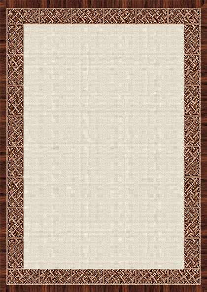Galeria Papieru diplomy Safari 170g, 25ks
