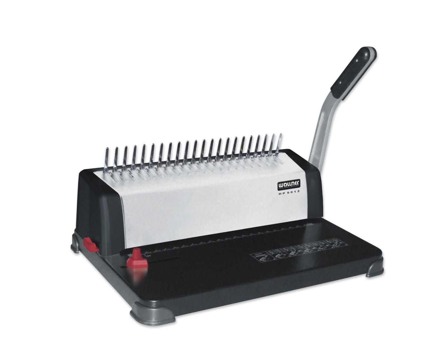 Vazač HP 5012