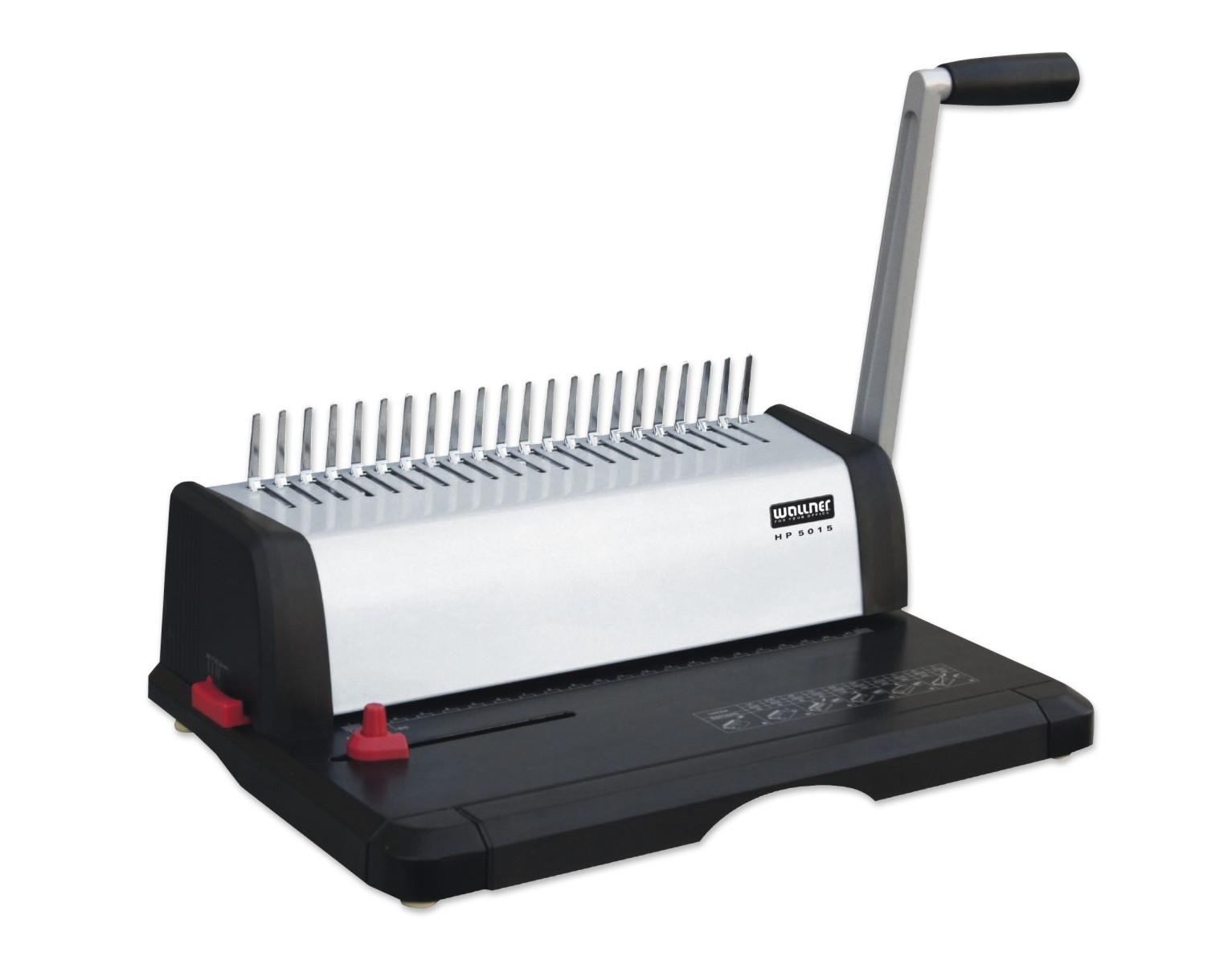 Vazač HP 5015