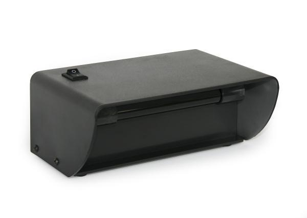 Tester bankovek Wallner DL 105