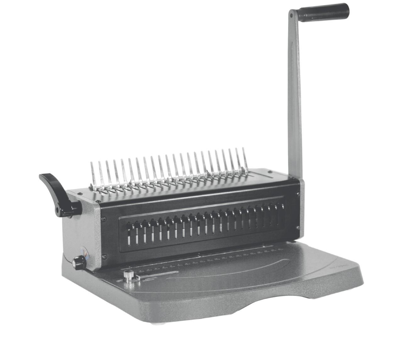 Vazač HP 2388