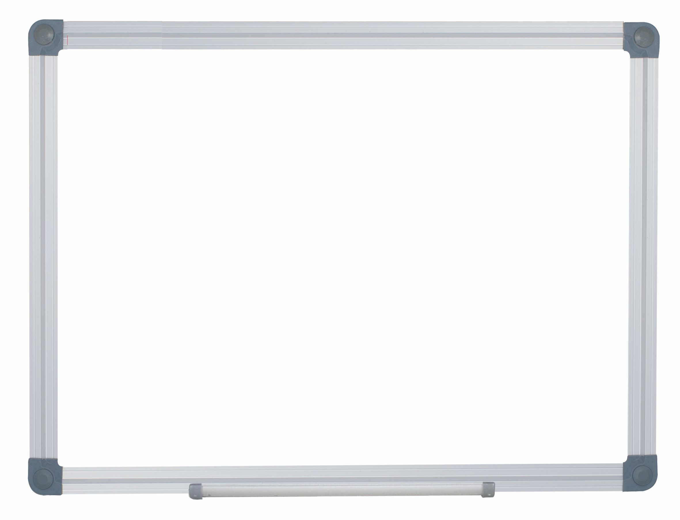 Magnetická tabule A09 60x90cm
