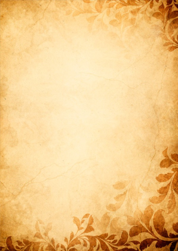 Galeria Papieru diplomy Amber 170g, 25ks
