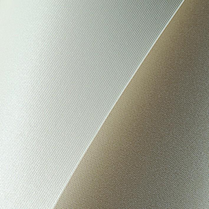 ozdobný papír A3 Iceland ivory 270g, 50ks