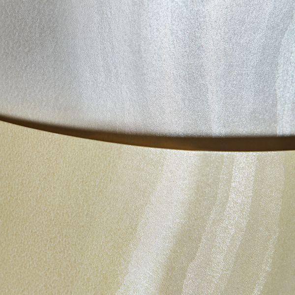 Galeria Papieru ozdobný papír Duna perleť 220g, 20ks