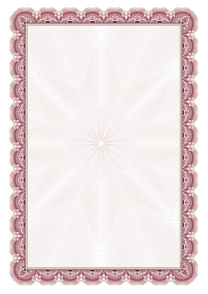 Galeria Papieru diplomy Arnika B 170g, 25ks