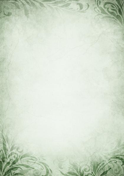diplomy Smaragd 170g, 25ks
