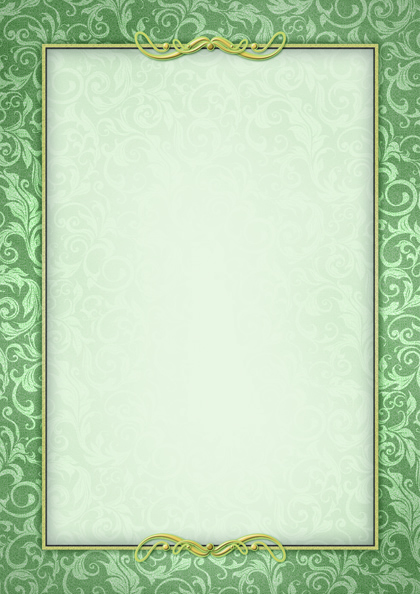 Galeria Papieru diplomy Arras 170g, 25ks
