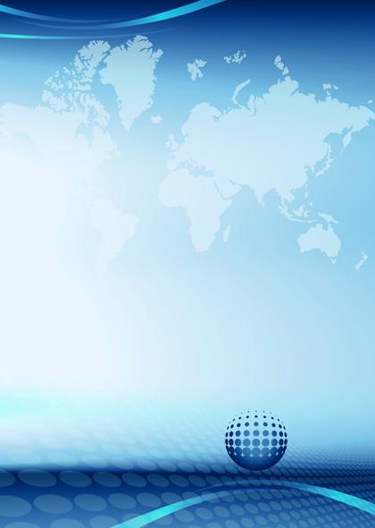 diplomy Globe 170g, 25ks
