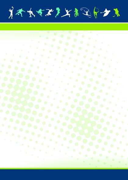 Galeria Papieru diplomy Mistrovství 170g, 25ks