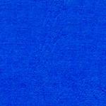 termoobálka Prestige 1,5 modrá, 100ks