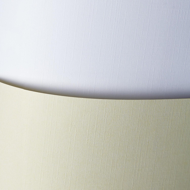 Galeria Papieru 100g ozdobný papír Holland ivory 50ks