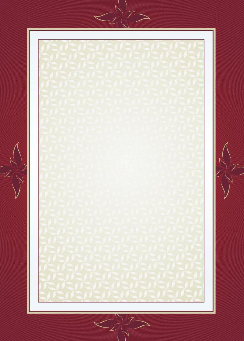 Galeria Papieru diplomy Majestic 170g, 25ks