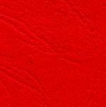 termoobálka Prestige 3 červená, 100ks