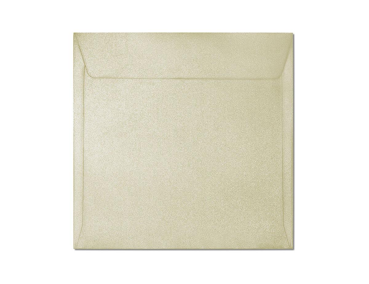 Galeria Papieru obálky 158 Millenium ivory 120g, 10ks