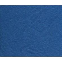 obálka A3 Alfa K Delta modrá, 100ks