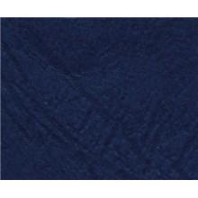 obálka A4 Alfa K Delta tmavě modrá, 100ks
