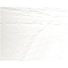 obálka A3 Alfa K Delta bílá, 100ks