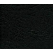 obálka A4 Alfa K Delta černá, 100ks