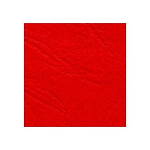 MB termoobálka Prestige 9 červená, 10ks