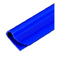 hřbety Relido 4 modrá, 50ks