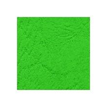 termoobálka Prestige 9 zelená, 80ks