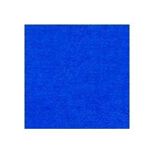 termoobálka Prestige 9 modrá, 80ks