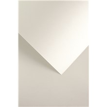 Galeria Papieru ozdobný papír Pruhy bílá 230g, 20ks