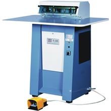 Elektrický zavírací stroj Rilecart P500