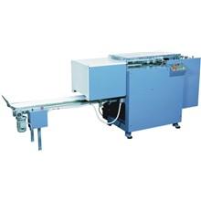 Automatický perforovací stroj Rilecart FAR 4/42