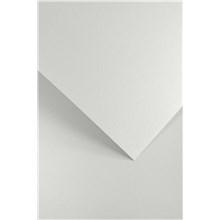Galeria Papieru ozdobný papír Kůra bílá 230g, 20ks