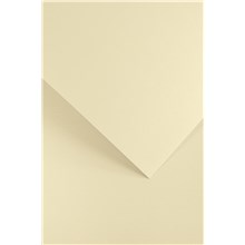 ozdobný papír Kůra ivory 230g, 20ks