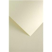 Galeria Papieru ozdobný papír Kámen ivory 230g, 20ks