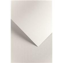 Galeria Papieru ozdobný papír Mřížka bílá 230g, 20ks