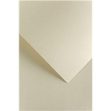 Galeria Papieru ozdobný papír Rustikal ivory 230g, 20ks