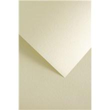 Galeria Papieru ozdobný papír Kůže ivory 230g, 20ks