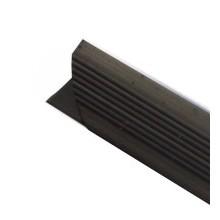 hřbety Standard 4 černá, 50ks