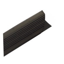 hřbety Standard 10 černá, 50ks