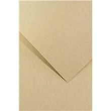 Galeria Papieru ozdobný papír Žula ivory 220g, 20ks