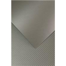 Galeria Papieru ozdobný papír Batik stříbrná 220g, 20ks