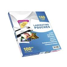 Laminovací fólie PREMIUM A4, 100ks