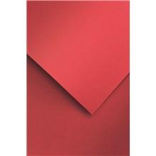 Galeria Papieru ozdobný papír Holland červená 220g, 20ks