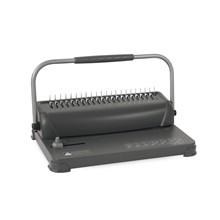 Vazač HP 118A + ZDARMA 100ks hřbetů