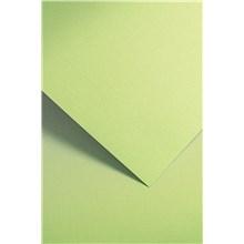 ozdobný papír Holland zelená 220g, 20ks