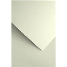 Galeria Papieru ozdobný papír Style šedá 230g, 20ks